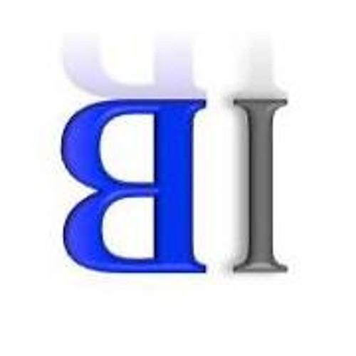 Ian Boughey's avatar