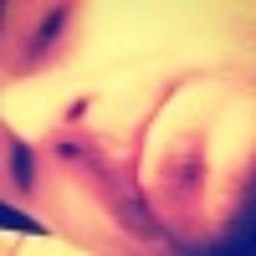 Jay Baum's avatar