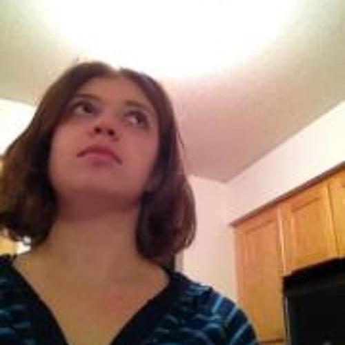 Taylor Cahill 1's avatar