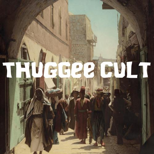Thuggee Cult's avatar