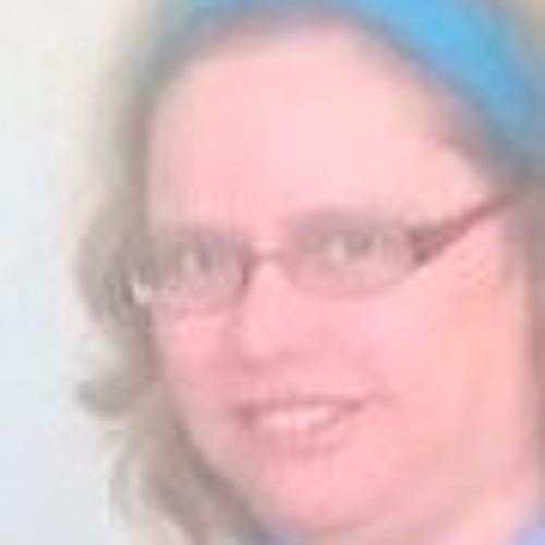 SuperPina's avatar