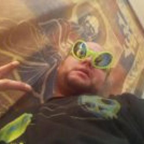 Dan Bro-Be's avatar