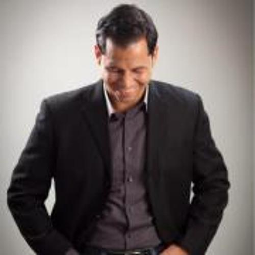 Eddy Nuñez 1's avatar