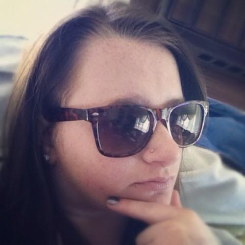 AshyJane's avatar