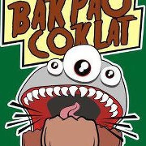 bakpao coklat's avatar