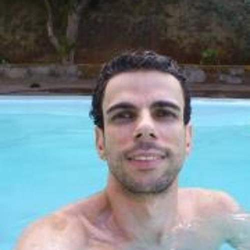 Tassiano Rezende Cunha's avatar