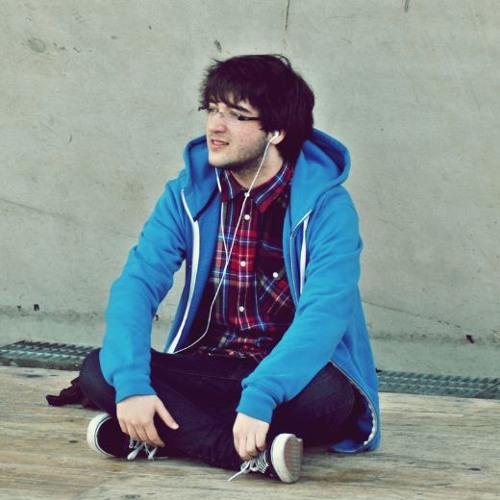 Rui Marques Music's avatar