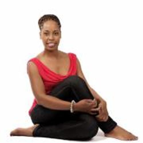 Lorraine Whyte's avatar