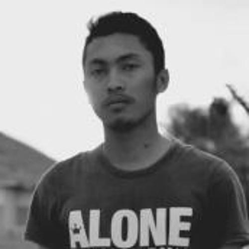 Syachrul Khan's avatar