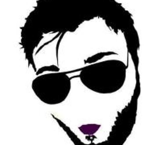 Justin Smith-Wilson's avatar