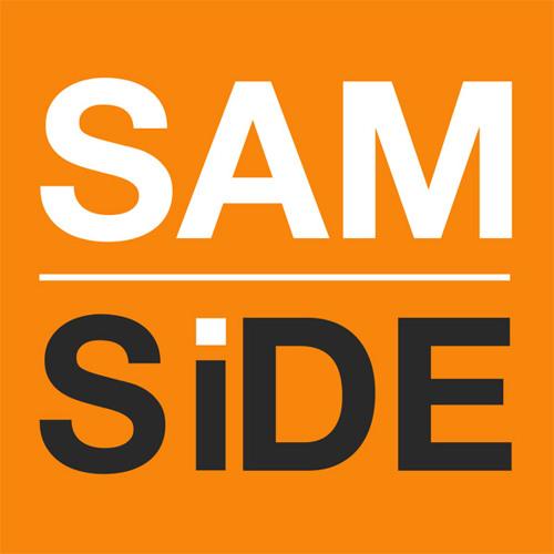Samside's avatar