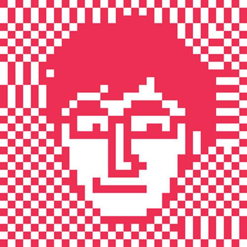 lepivot's avatar