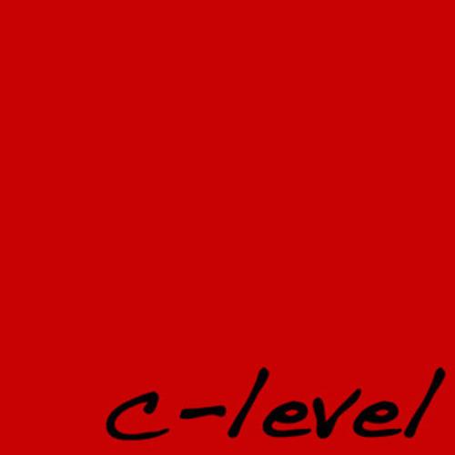c-level's avatar
