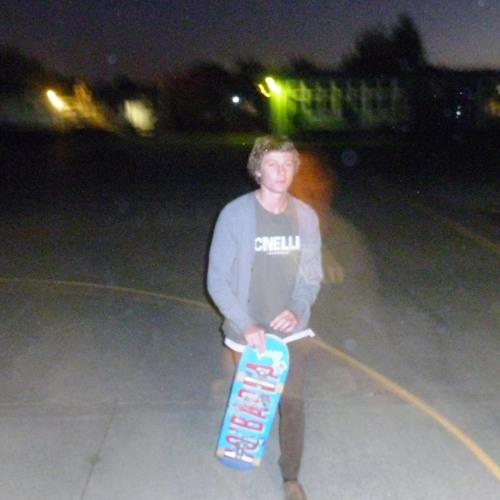 Ryan-Douglas's avatar
