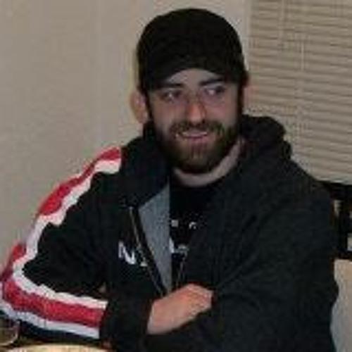 Andy Schreiner's avatar