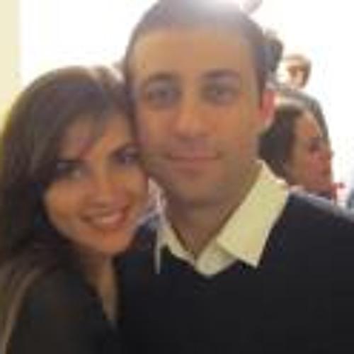 Pedram Alizadeh's avatar