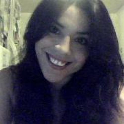 Cherie Valenzuela's avatar