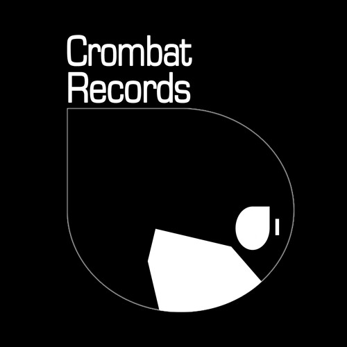 Crombat Records's avatar