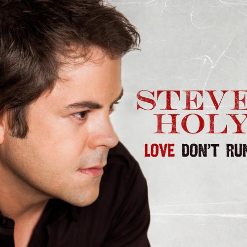 SteveHoly's avatar