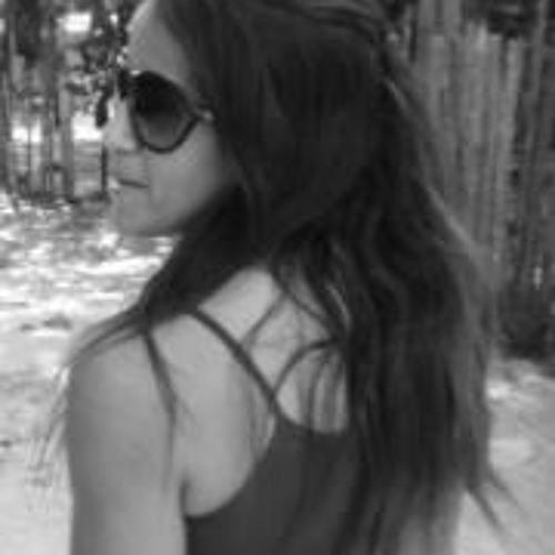 Rosana Pereira's avatar