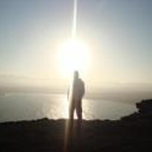 Simon Rassi's avatar