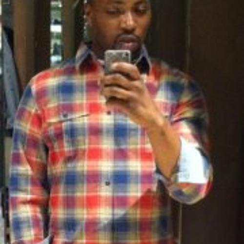 Terrance Williams 6's avatar