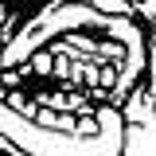 Rectal Ketchups's avatar