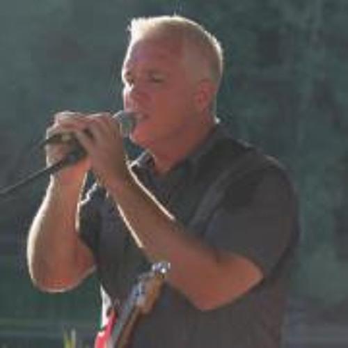 Greg Nagy 1's avatar