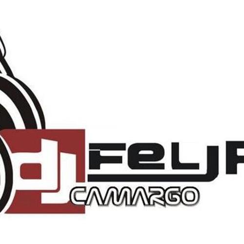 Felipecamargodj's avatar