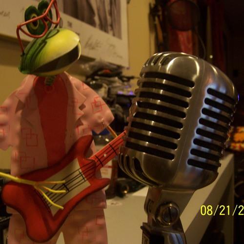 D'ville Sounds Studio's avatar