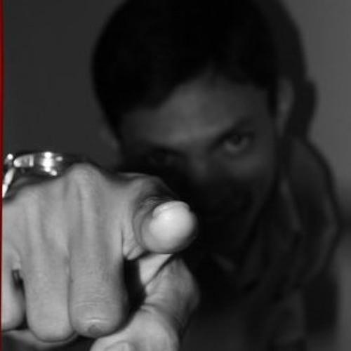 Yusuf Datau's avatar