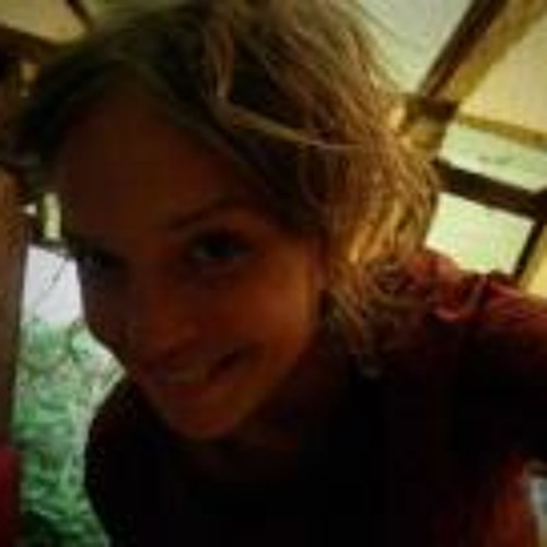 Joy Tyson's avatar