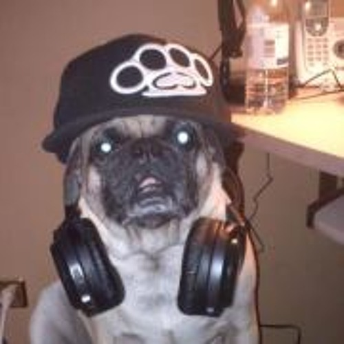 Bugga Boo's avatar