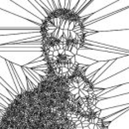 Spike McCue's avatar