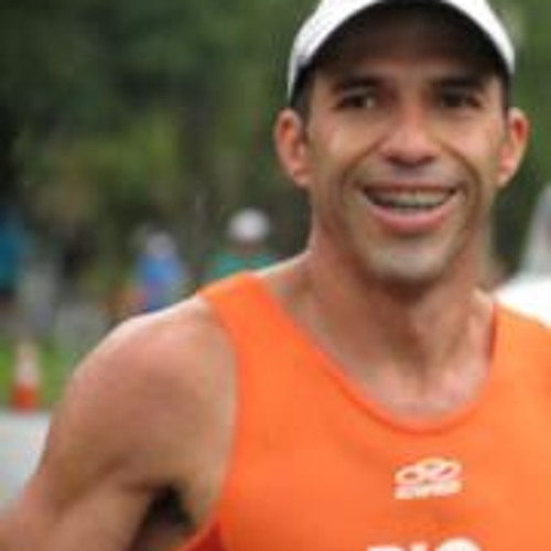 Majo Yslei Souza's avatar