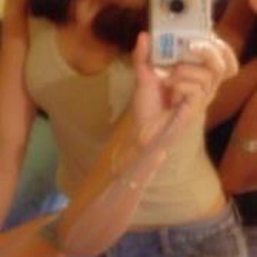 Aline Santana 2's avatar