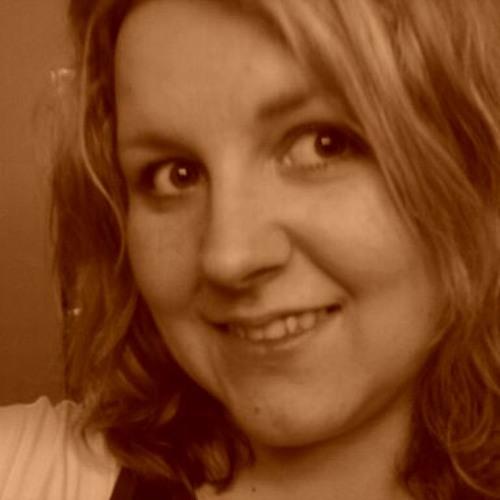 estatic2005's avatar