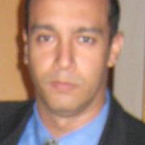 Jorge Villarreal 8's avatar