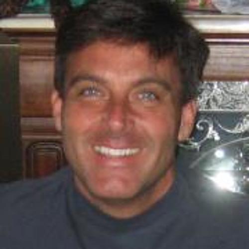 rulim's avatar