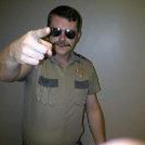 Chadcrane30's avatar