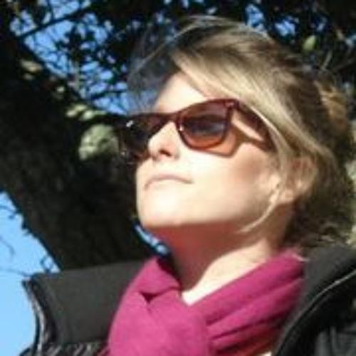 Kellie Nicole 1's avatar