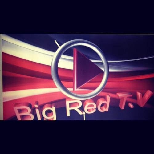 Big Red Beatzz's avatar