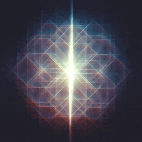 ultraviolet303's avatar