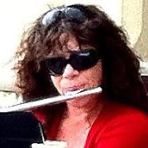 Laura Efferson's avatar