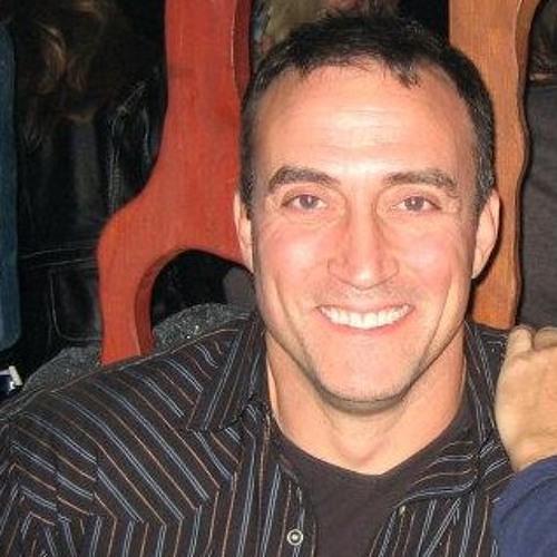 JimSerrano's avatar