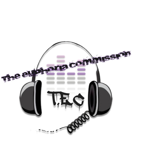 The Euphoria Commission's avatar