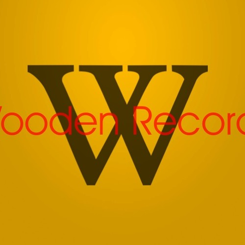 Wooden Records's avatar