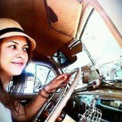 Lani Hernandez's avatar