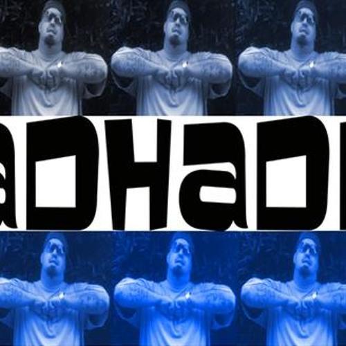madhadda707's avatar