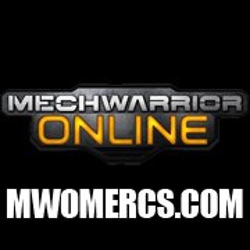 MechWarrior® Online™'s avatar